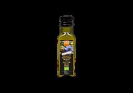 Масло черного тмина органическое Elit Phito 100 мл hubAzpW32616, КОД: 182314