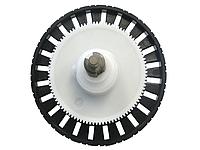 Насадка привода к управляющему клапану WS1/1,25/1,5 Clack(шток поршня)
