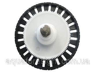Насадка приводу до керуючого клапана WS1/1,25/1,5 Clack(шток поршня)