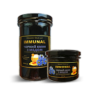 Иммунал-натуральный препарат