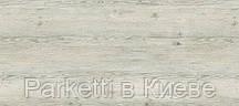 Eco55 Rustic Oak White OFD-055-003 клеевая виниловая плитка Oneflor Europe