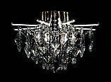 Светильники люстры хрустальные в классическом стиле Splendid-Ray 30-3889-36, фото 2