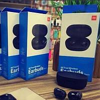 ОРИГИНАЛ! Беспроводные наушники Xiaomi Redmi Airdots Earbuds. Аирдотс