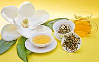 Вред и польза чая для давления