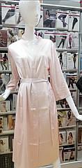 Комплект халат+ нічна сорочка ТМ Komilfo M. L. Xl. 2Xl. 3XL. 4Xl