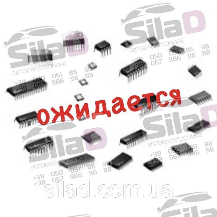 Микросхема SE655 Denso корпус SOP36