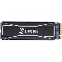 Накопитель SSD M.2 2280 1TB LEVEN (JPR600-1TB)