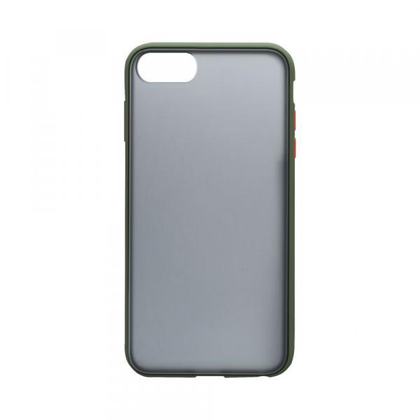 Чехол Totu Copy Gingle Series for Apple Iphone 8G