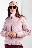 Куртка SHORT