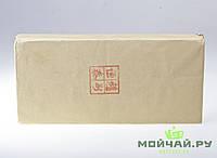 Цай Ча Чжуань (Сычуань, Хей Ча), фото 1