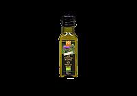 Масло расторопши органическое Elit Phito 100 мл hubIZEl51611, КОД: 182313