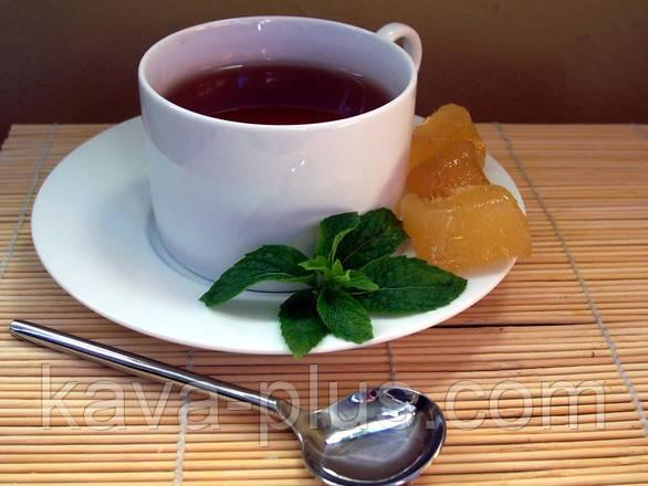 Чай от давления как пить