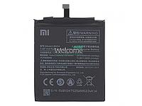 Аккумулятор XIAOMI Redmi 5A (BN34), батарея сяоми ксиоми редми 5а