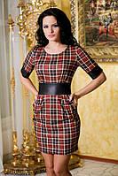 Женские платья одесса 763.2 гл  $ Код: 3689429