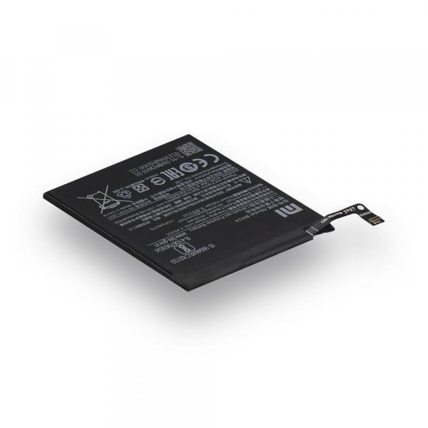 Аккумулятор Xiaomi BN3A / Redmi Go