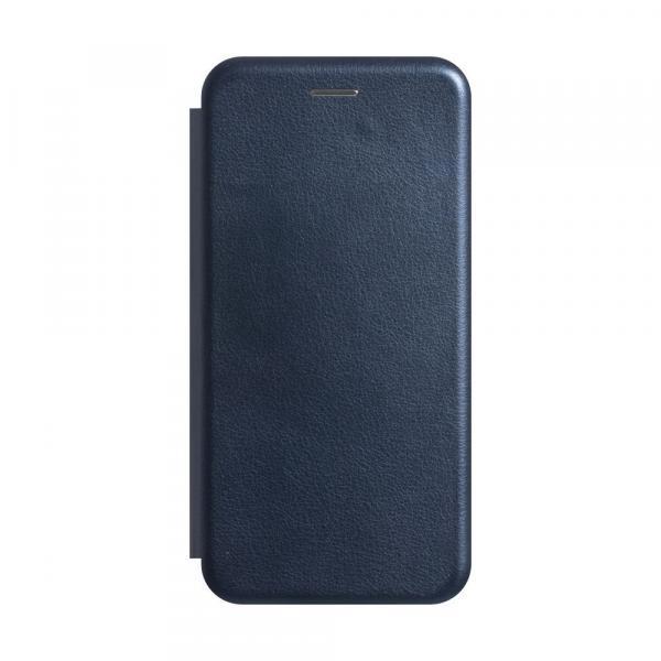 Чехол-книжка кожа Samsung Note 10