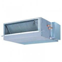 Внутренний высоконапорный канальный блок Hisense AVD-22UXCSBH