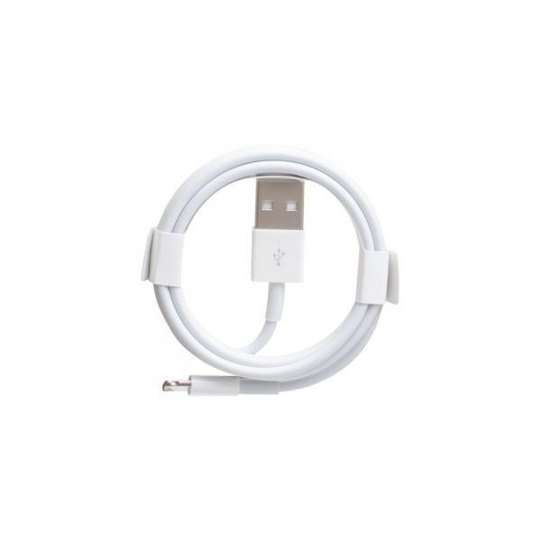 USB Iphone X Lightning Original (Foxconn)