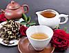 Польза и вред горячего чая
