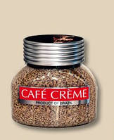 Кофе Cafe Creme 90 гр