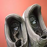 Женские кроссовки Nike Air Force Low Sage Platform Green, женские кроссовки найк аир форс лов сага, фото 9