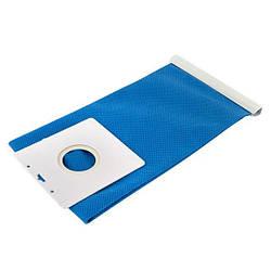 Мешок оригинальный тканевый для пылесоса Samsung DJ69-00420A