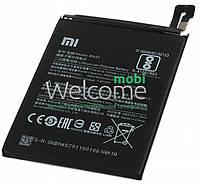 Аккумулятор XIAOMI Redmi Note 5 (BN45) батарея Сяоми Ксиоми Редми Нот 5