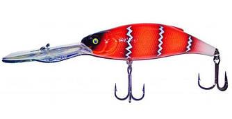 Воблер Condor Happy FISH 4661085 20г Цена: NN1