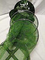 Садок для рыбы 2 метра 33 диаметр (прорез)