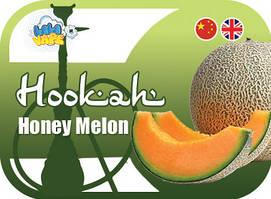 Кальянный ароматизатор Honey Melon (Медовая дыня)