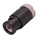 Сверло алмазное Baumesser DDR-V 30x30xM14 Keramik Pro (910283018063), фото 2