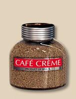 Кофе Cafe Creme 100 гр