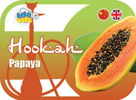 Кальянный ароматизатор Papaya (Папайя)