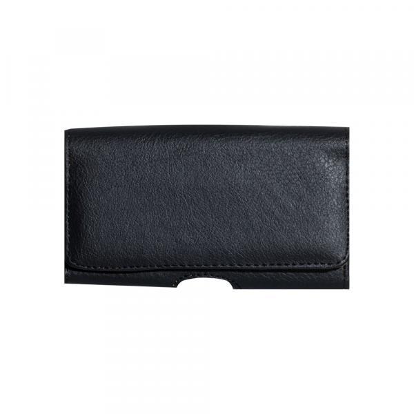 Чехол-карман на Пояс Heng Da Xiaomi Qin 1s
