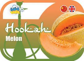 Кальянный ароматизатор Melon (Дыня)