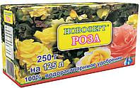 """Новоферт """"Роза"""" 250 г, минеральное удобрение"""