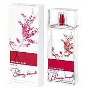 Armand Basi In Red Blooming Bouquet Туалетная вода EDT 100ml (Арманд Баси Ин Ред Блуминг Букет) Женский Парфюм