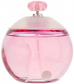Cacharel Noa Fleur Туалетная вода EDT 100 ml (Кашарель Ноа Флер) Женский Парфюм Аромат Духи EDP Perfume Parfum, фото 2