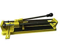 Плиткорез (64009) Сталь ТС-05 400 мм