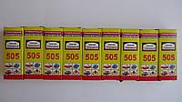 Супер клей Секунда 505,20г .Супер-Клей 505 ORIGINAL, Секунда Универсальный, супер клей