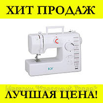 Швейная машинка SEWING MACHINE 705