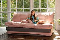 Люси ЭКО диван ( тм Ладо Бескаркасная мебель)