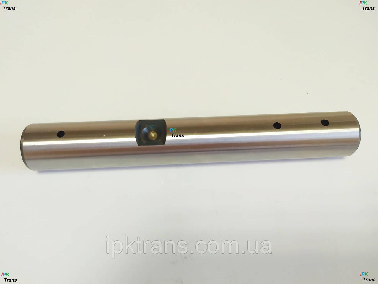 Ось поворотного кулака на погрузчик ТСМ FD25T3Z