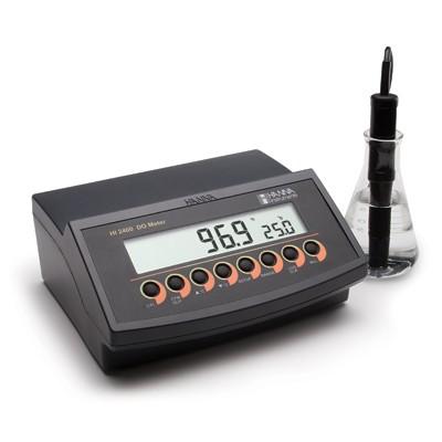 Оксиметр  HI 2400