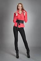 Рубашка женская мод №02, размеры 42,44,46,48(только опт)