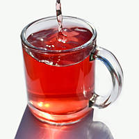 Все, что необходимо знать о чае каркаде