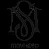 MAVI STEP