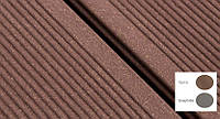 EasyDeck Trend 16, фото 1