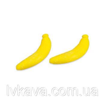 Желейные  конфеты Fini Banana  , 1000 гр, фото 2
