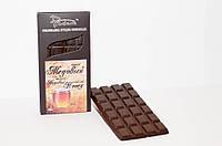 Медовый шоколад 70г Prodan`s